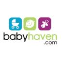 Babyhaven.com Inc. logo