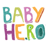 Baby Hero logo