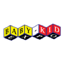 Baby Kid Expo, LLC. logo