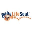 Baby Life Seat, Inc. logo