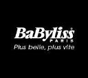 Ba Byliss logo icon