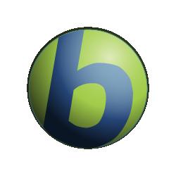 Babylon Translation Software and Dictionary Tool: The Babylon 10