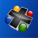 BabylonSolutions, LLC logo