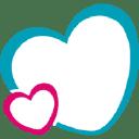 Babymarkt logo icon