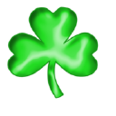 Baby Names Of Ireland logo icon