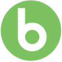 Babyology logo icon