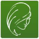 Baby Plan logo icon