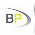 Baby Planet GBR Logo