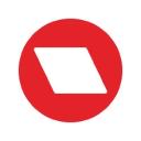 Babyplaza logo icon