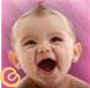 BabyProFinder, Inc. logo