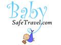 BabySafeTravel.com logo