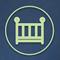 Pediatric Sleep Council logo icon