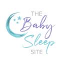 Baby Sleep Site® logo icon