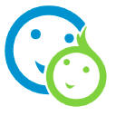 Baby Sparks logo