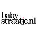 Babystraatje logo icon