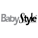 Read BabyStyle Reviews