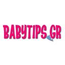 Babytips.gr logo