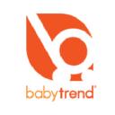 Baby Trend logo icon