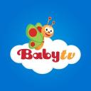 Baby Tv logo icon