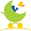 Baby Wheels Orlando Stroller Rentals logo