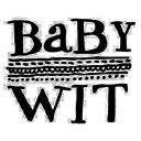 Baby Wit LLC logo