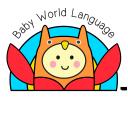 Baby World Language Ltd. logo