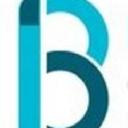 Bac En Plastique logo icon