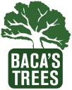 BacasTrees Company Logo