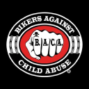 Child Abuse logo icon