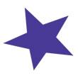 Brevard Achievement Center logo