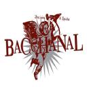 Bacchanal Wine logo icon