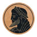 Bacchus Brewing Company logo