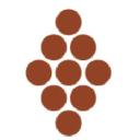 Bacco's Importadora logo