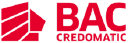 Bac Credomatic logo icon