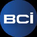 Bachelor Controls, Inc. logo