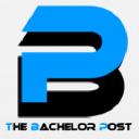 BachelorPost.com logo