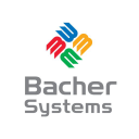 Bacher Systems on Elioplus