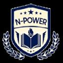 Bachkhoa N-Power Center logo