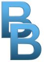 Bachman-Bernard logo