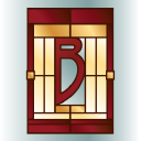 Bachman Builders, Inc logo