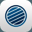 Bachmann Dampjoint Inc logo icon