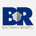 Bachman Realty LLC logo