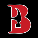 Bachman's Roofing logo icon