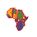 Back2africa logo icon