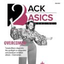 Back2Basics Magazine logo