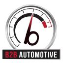 B2B Marketing - Send cold emails to B2B Marketing