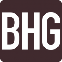 Backal Hospitality Group logo icon