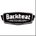 Backbeat Tours logo icon