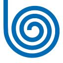 Backblend Systems Inc logo