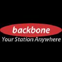 Backbone Networks Corporation logo